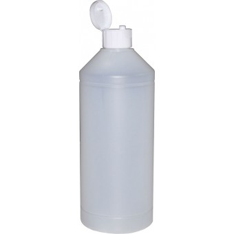 CB01 ReQual Mixing Bottle 1000 ml