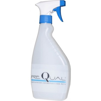 CB02 ReQual Mixing Bottle/Spray 1000 ml