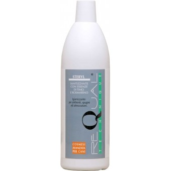 C060 ReQual Technique Steryl 1000 ml