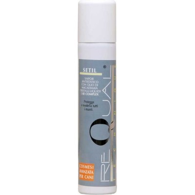 C045 ReQual Technique Setil 250 ml