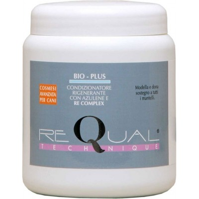 C031 ReQual Technique Bio-Plus 1000 ml