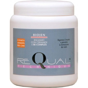 C030 ReQual Technique Biojen 1000 ml