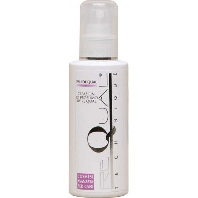 C070 ReQual Technique Eau De Qual 125 ml