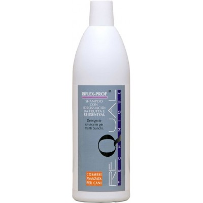 C011 ReQual Technique Riflex-Prof Shampoo 1000 ml