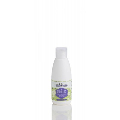G122 ReQual Home Otto Fluid Ear Cleaner 150 ml