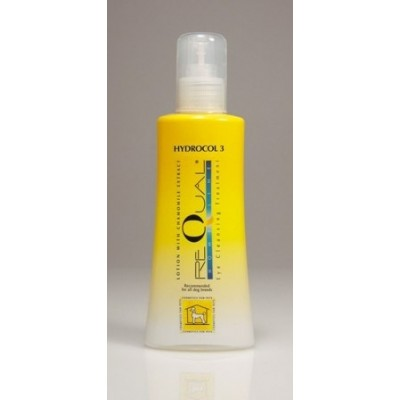 G121 ReQual Home Hydrocol 3 Eye Care Lotion 150 ml
