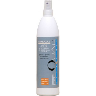 C035 ReQual Technique Hydrocol 5 500 ml